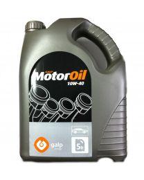 Galp Motoroil 10W40 - 5 Lt