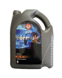 Galp Formula LS FE 0W30 - 5Lt