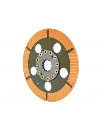 Filtro de Transmissão Wix 58883