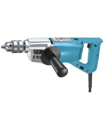 Berbequim 650 W 13 mm Makita 6300-4
