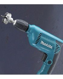 Berbequim 450 W 10 mm Makita 6413