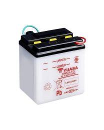 Bateria Yuasa 6N5.5-1D 5,5Ah 70x90x100