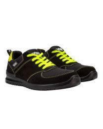Sapato VITAL S1P SRC