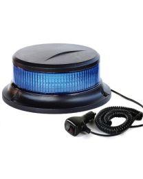 Pirilampo Rotativo LED R65 Extra plano 27W R65