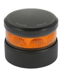 Pirilampo Rotativo LED V16
