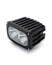 Farol LED 30Watt 3000 Lumens