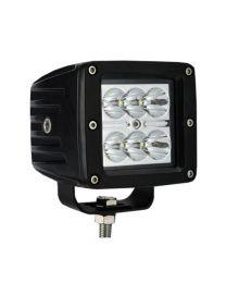 Farol LED 24Watt 1500 Lumens