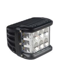 Farol LED Especial para Empilhadores