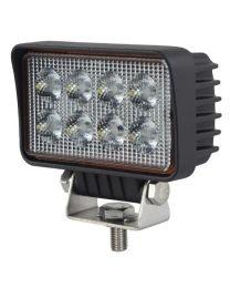 Farol LED 24Watt 1680 Lumens
