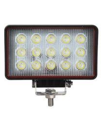 Farol LED 45Watt 3150 Lumens
