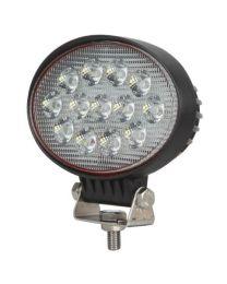 Farol LED 39Watt 2730 Lumens