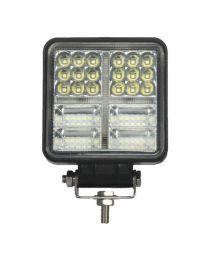 Farol LED 49Watt 4500 Lumens