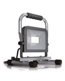 Projetor LED 30W 2100 Lumens