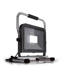 Projetor LED 50W 3500 Lumens