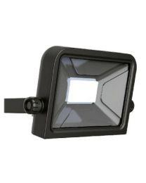 Projetor LED Exterior com sensor de movimento 30W 2100 Lumens