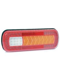 Farolim LED Traseiro Multifunções Esquerdo/Direito