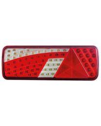 Farolim LED Traseiro Multifunções Esquerdo