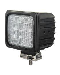 Farol LED 60Watt 5400 Lumens
