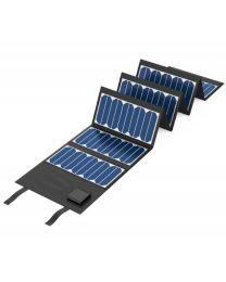 Painel Solar Hyundai H60