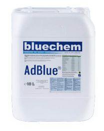 AdBlue (Jerrycan 10 Lt)