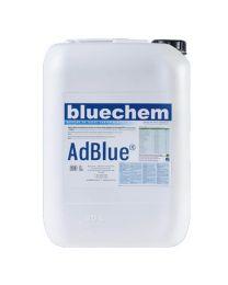 AdBlue (Jerrycan 20 Lt)