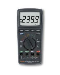 Multimetro digital Jonnesway AR020061