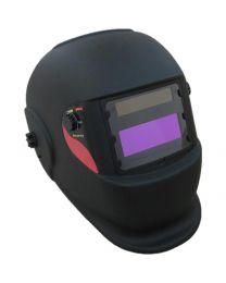 Máscara de Soldar Electrónica S998F 9-13