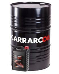 CARRARO POWER LIFE LUB UNIVERSAL 80W (Tambor 205 Lt)