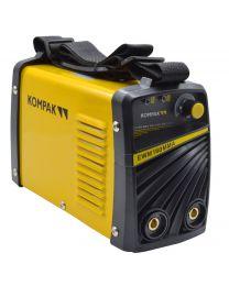 Inverter Kompak EWM160MMA
