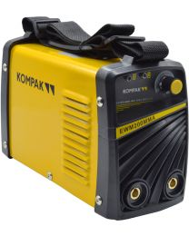 Inverter Kompak EWM200MMA
