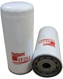 FILTRO DE COMBUSTIVEL Fleetguard FF254