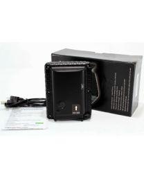 FHK-LG8800 - Localizador de Vigilância de Veículos de pessoas com autonomia de 3 anos