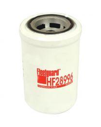 Filtro de Hidráulico Fleetguard HF28996