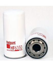 Filtro de Hidráulico Fleetguard HF6350