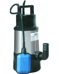 Bomba Submersível Eléctrica HYUNDAI HY-EPHP800