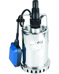 Bomba Submersível Eléctrica Hyundai HY-EPIC400
