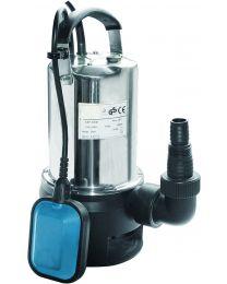 Bomba Submersível Eléctrica Hyundai HY-EPIT550