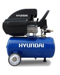 Compressor Hyundai HYAC24-2