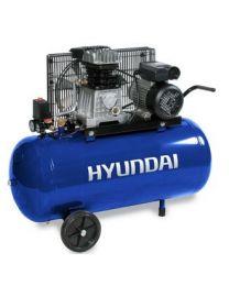 Compressor Hyundai HYACB100-3