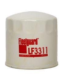 Filtro de Óleo Fleetguard LF3311