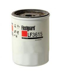 Filtro de Óleo Fleetguard LF3615
