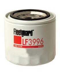 Filtro de Óleo Fleetguard LF3996
