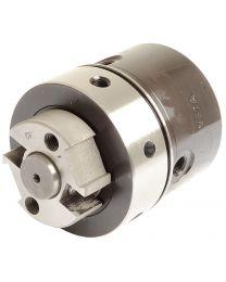 Kit Cabeça e Rotor