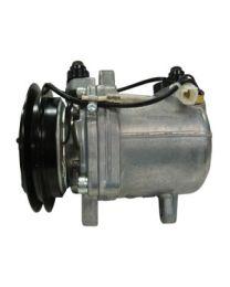 Compressor (SS96DL)