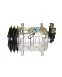 Compressor (TM 13HD)