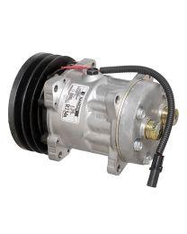 Compressor (SD7H15SHD)