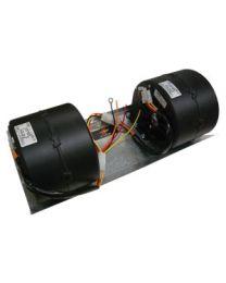 Motor ventilador