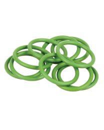Kit O-Rings ( x10)