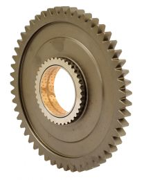 Gear (12 Spd) (Up To 2WD 440206C002438 & 4WD 440406C003608)