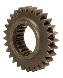 Gear (8Spd G'Box 071612N1C)